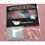 Bórax Esotérico para Rituales