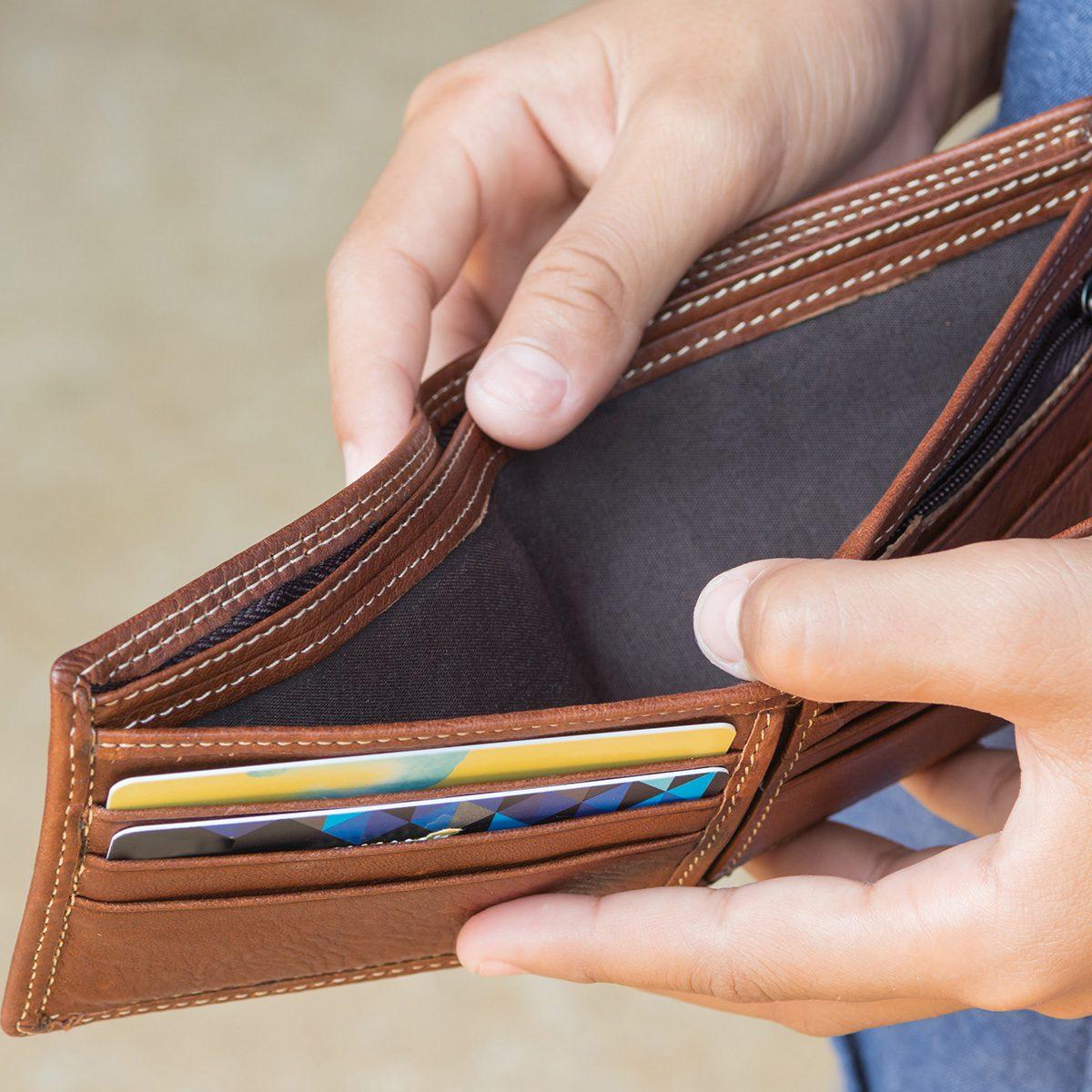 Consulta Tarot del Dinero