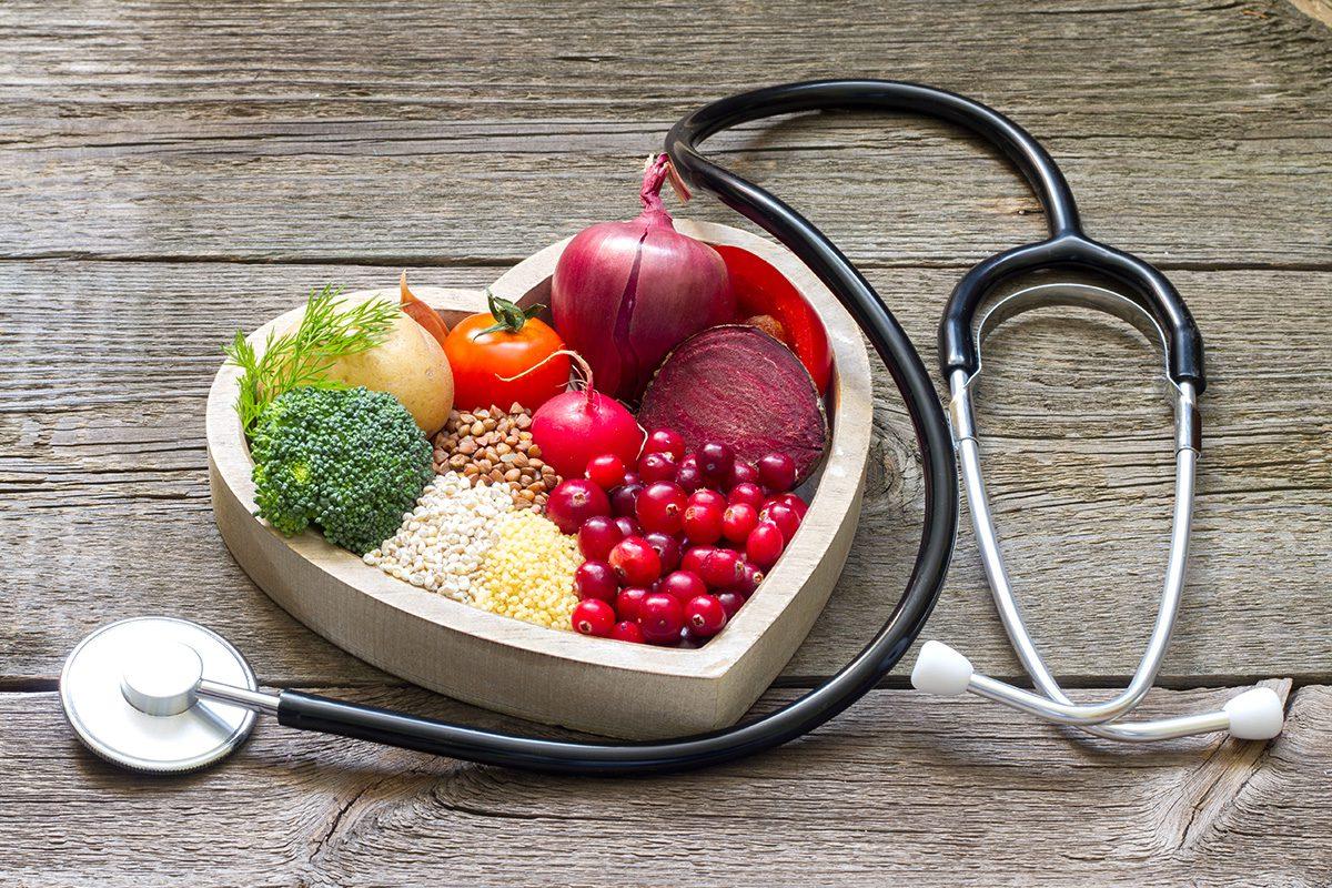 Consulta Tarot de la Salud