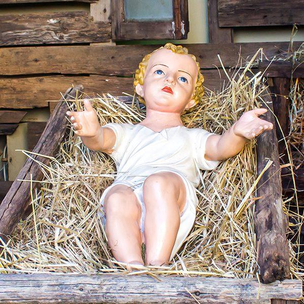 Imágenes Niño Jesús