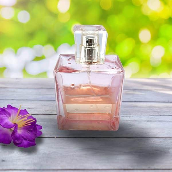 Perfumes Esotéricos