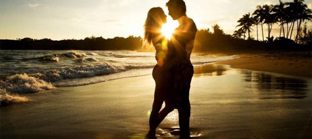 11 tipos de pareja que predominan en la actualidad