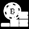 bitcoin-ascending-coin