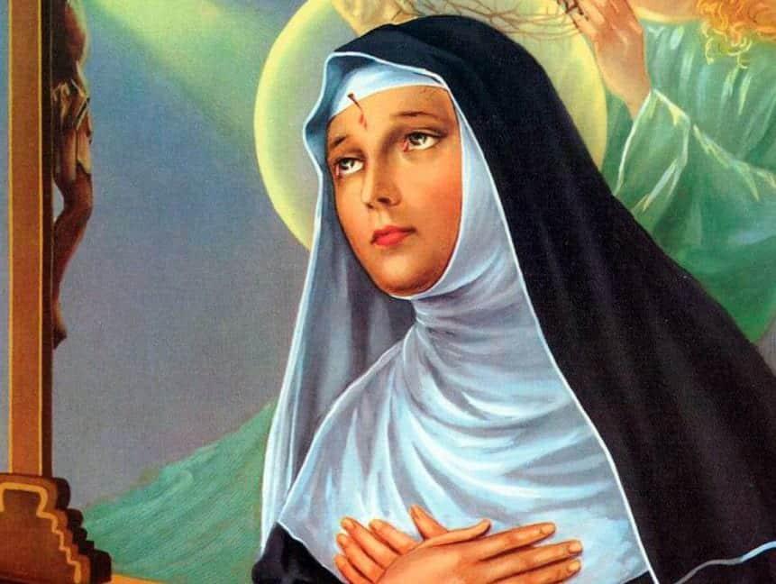 Oración Santa Rita