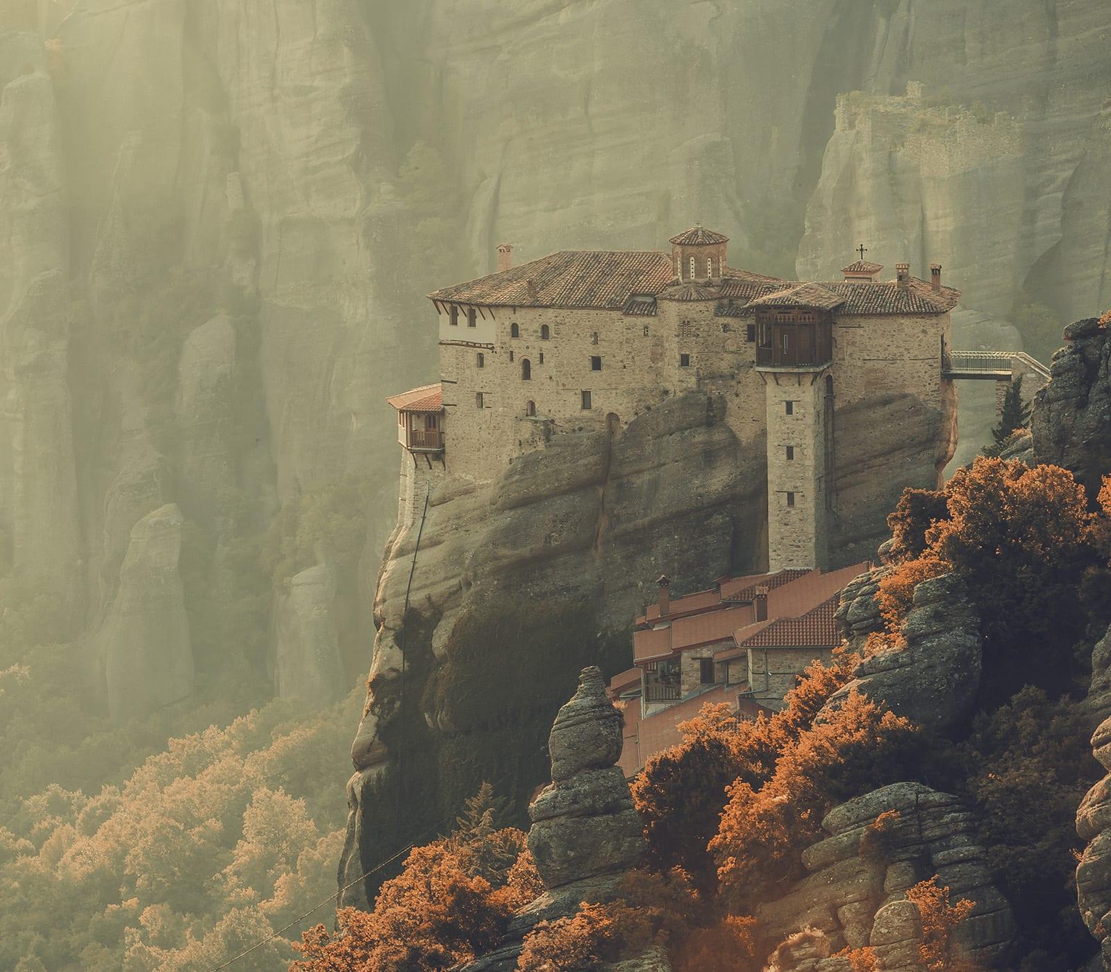 Carta El Ermitaño