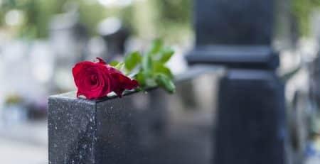Combinaciones tarot que indican muerte