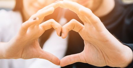 Los signos más enamoradizos